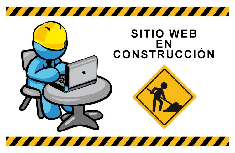 En construcción – Salesianas