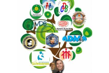 I Jornadas Inspectoriales de Familia Salesiana