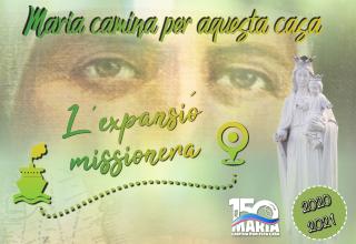 150 Aniversario Instituto FMA