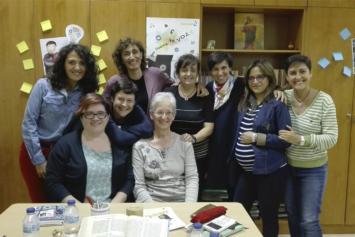 ¡La Familia Salesiana crece!