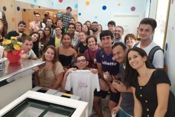 E.P. Don Bosco, un modelo de escuela inclusiva