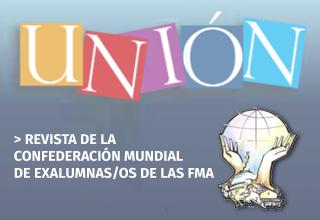 Revista Unión