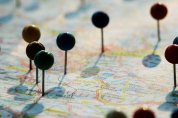 Nuevos recursos para la orientación jurídica a personas migrantes