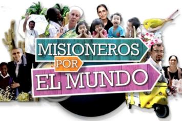 Misioneras por el mundo: Costa de Marfil y Venezuela