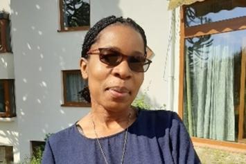 Espíritu misionero: De Mozambique a Túnez