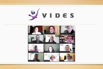 Asamblea VIDES Internacional
